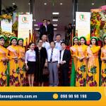 Tìm hiểu về dịch vụ tổ chức khai trương trọn gói tại Đà Nẵng