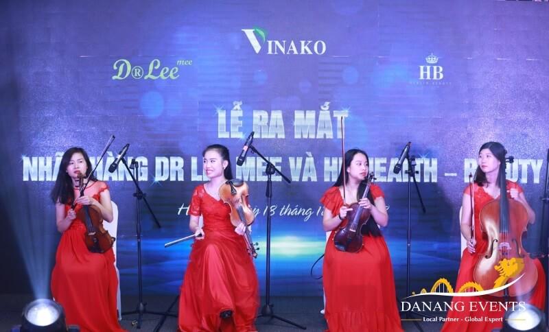 Danang-Events-Le-ra-mat-san-pham-moi-08