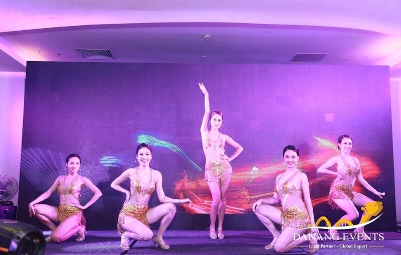 Danang-Events-Le-ra-mat-san-pham-moi-09