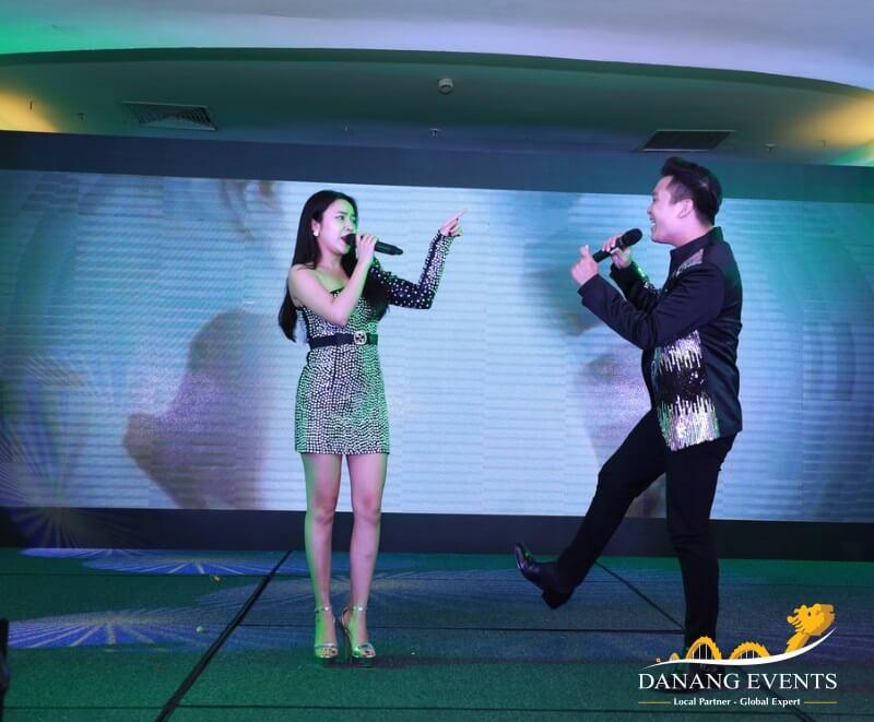 Danang-Events-Le-ra-mat-san-pham-moi-10