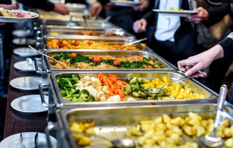 Danang-Events-Tiec-van-phong-buffet