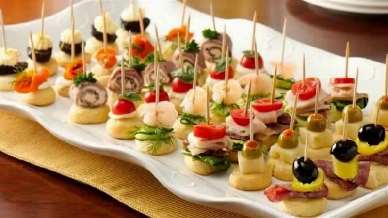 Danang-Events-Tiec-van-phong-finger-food