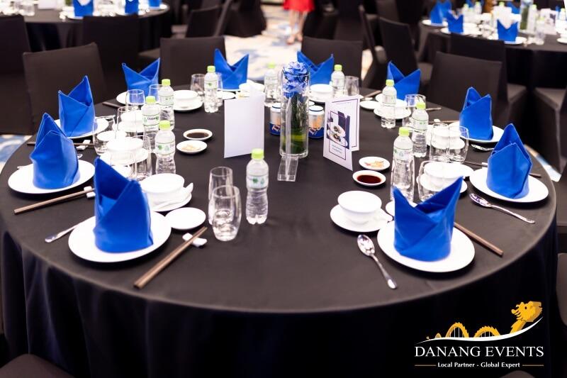 Danang-Events-Setup-ban-tiec-su-kien-01