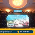 Mẹo thuê màn hình LED tại Đà Nẵng vừa chất lượng vừa tiết kiệm chi phí