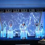 Dịch vụ cho thuê nhóm nhảy sự kiện chuyên nghiệp đẳng cấp