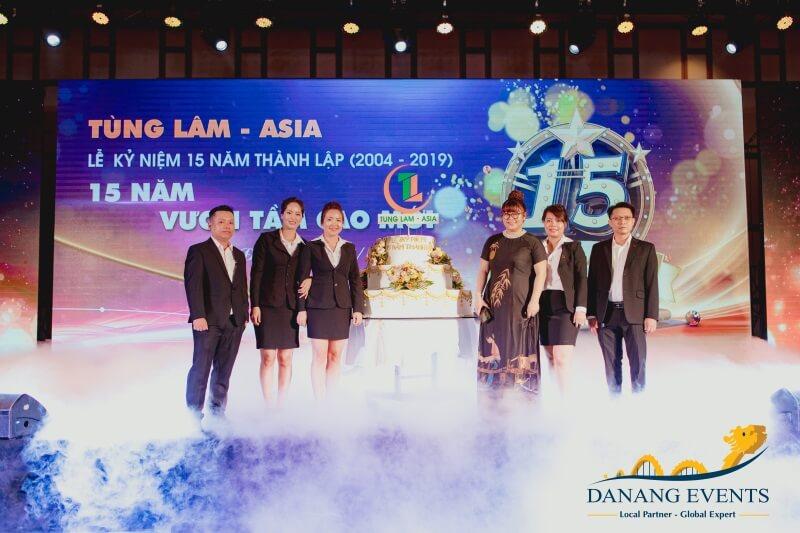 Danang-Events-Cong-ty-to-chuc-su-kien-01