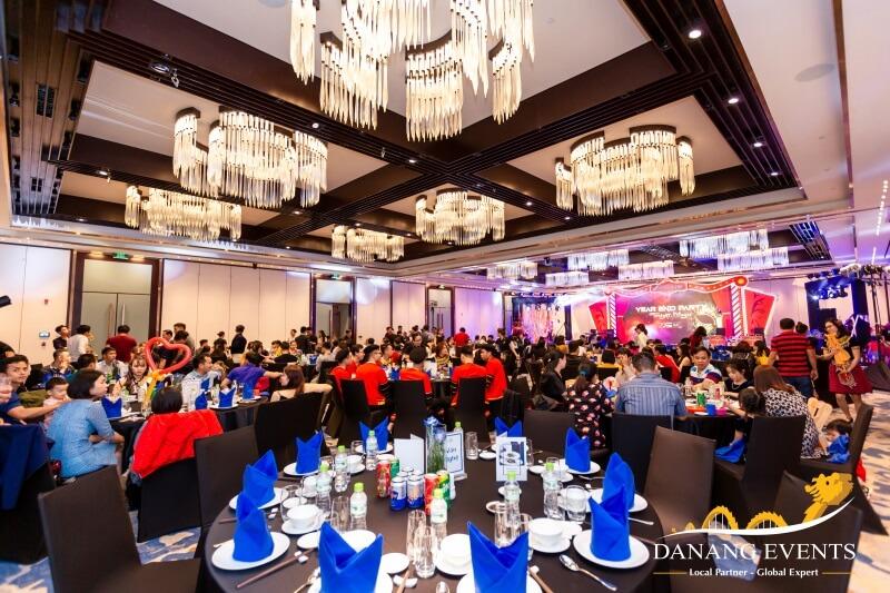 Danang-Events-Cong-ty-to-chuc-su-kien-02