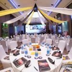 Lựa chọn công ty tổ chức sự kiện cần dựa trên những tiêu chí nào?