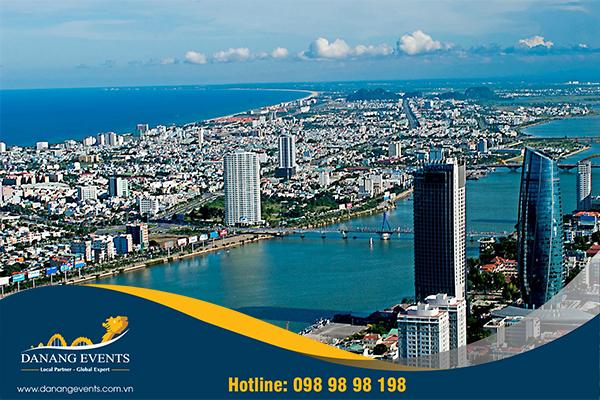 Xu hướng tổ chức sự kiện Đà Nẵng 2020 phổ biến nhất cho doanh nghiệp