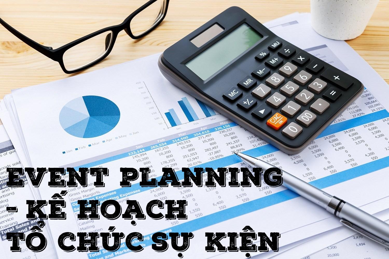 LẬp kế hoạch tổ chức sự kiện Đà Nẵng là việc làm cần thiết