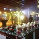 7 ý tưởng tổ chức tiệc sinh nhật tại công ty dễ như ăn bánh