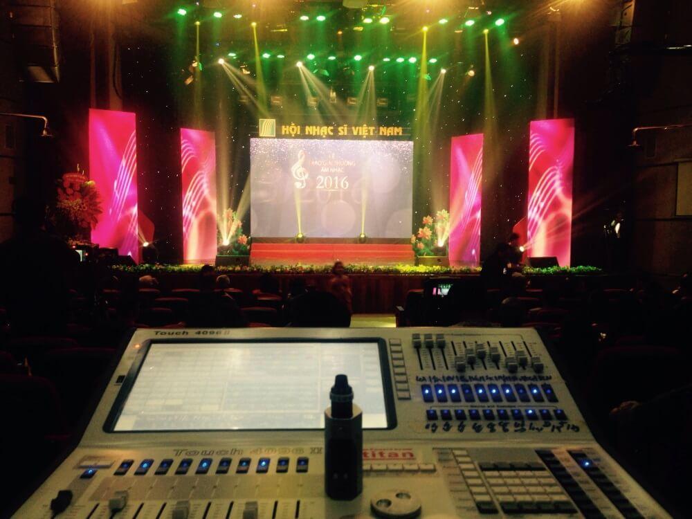 Danang-Events-Am-thanh-anh-sang-su-kien