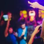 Kinh nghiệm lựa chọn dịch vụ cho thuê dàn karaoke tại Đà Nẵng