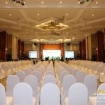 8 lưu ý khi thiết kế hệ thống thiết bị âm thanh phòng họp hội nghị