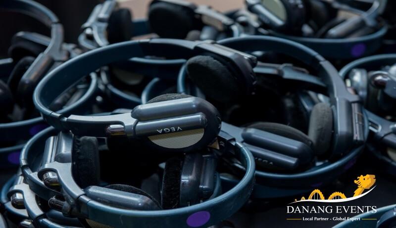 Danang-Events-Thiet-bi-dich-khong-day-01