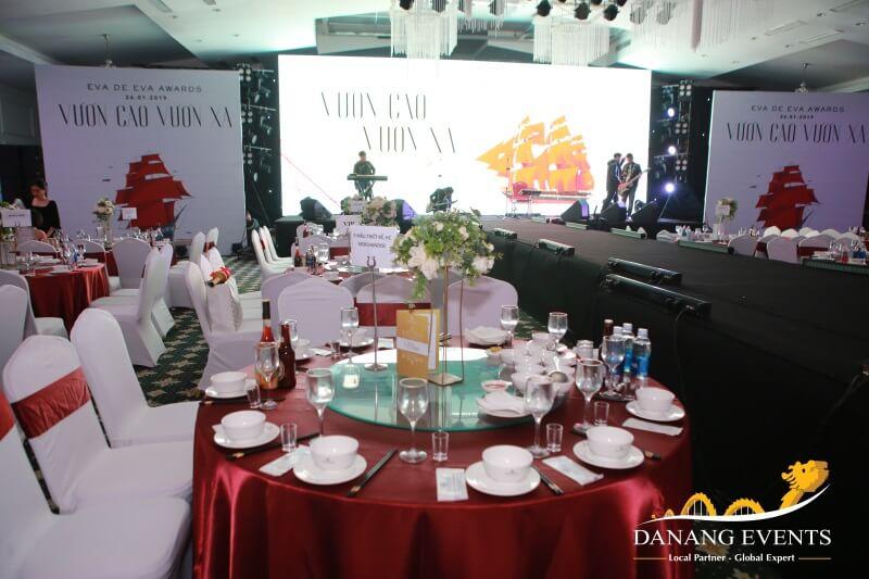 Danang-Events-Man-hinh-LED-02