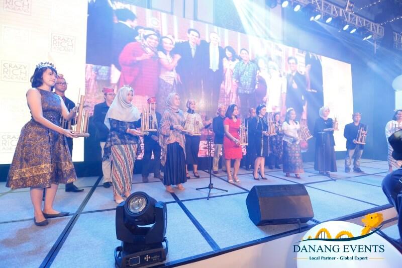 Danang-Events-Man-hinh-LED-03