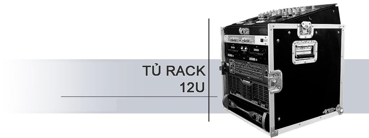 lựa chọn thiết bị dàn âm thanh chuyên nghiệp